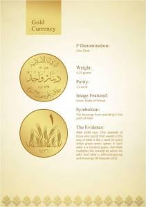 dinar2