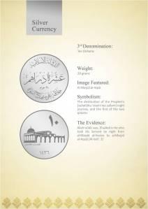 dinar6